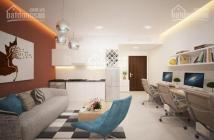 Cam kết lợi nhuận sau 8%/năm cho căn hộ office tại Phú Mỹ Hưng. Chỉ 1 tỷ 4 căn, giao nhà 2017