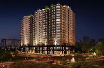 Dream Home Residence Gò Vấp, giá 17tr/m2, thanh toán trước 300tr/căn