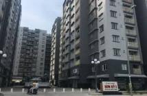 Bán căn hộ chung cư Sơn Kỳ 01 new tầng triệt MT hướng ra mặt đường và công viên cây xanh