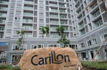 CH Carilon 3 Tân Bình, vị trí đẹp, giá chỉ 1,9tỷ/căn 2 PN. LN ngay 0972.787.103