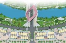Cần bán gấp căn hộ Sarimi – khu Sala – Đại Quang Minh