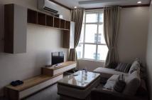 Bán gấp căn hộ cao cấp Hoàng Anh Thanh Bình Quận 7. Diện tích 114m2 giá 2,7 tỷ nhà hoàn thiện