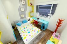 Đạt Gia căn hộ giá tốt chỉ 970 triệu căn 2PN, trả trước 300 triệu nhận nhà