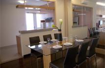 Cần tiền bán gấp căn hộ Mỹ Khánh 4, Phú Mỹ Hưng, Quận 7. LH: 0902.916.413