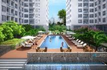 Anh/chị nhanh tay gọi 0933 97 3003 để nhận giá căn hộ Moonlight Bình Tân- Từ 1,3 tỷ, 2PN