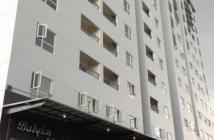 Bán căn hộ Âu Cơ Tower ngay TT Q.Tân Phú, view đẹp, sổ hồng vĩnh viễn, 0935.830093