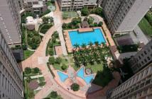 Cần bán căn hộ Imperia An Phú Quận 2. 3 phòng ngủ, 131m2, đang có hợp đồng cho thuê
