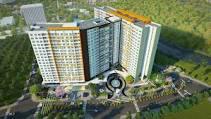 Bán căn hộ Krista 2PN, DT 72m2, view sông chênh lệch nhẹ. Giá 1,8 tỷ, LH 0938 658 818
