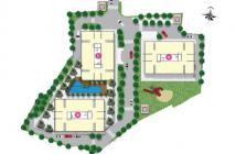 Căn hộ Lotus Apartment, LK Phạm Văn Đồng, hỗ trợ trả góp. LH: 0906359269