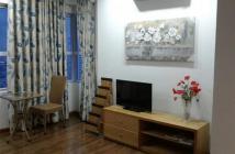 Cần bán căn hộ Hưng Vượng 2 sổ hồng, giá: 2,1 tỷ, LH 0903666074