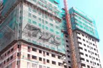 Sốc căn hộ đã VAT 770 triệu/căn 2 phòng ngủ cao cấp rẻ nhất Sài Gòn