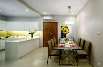 Diamond Lotus Riverside căn hộ cao cấp tốt nhất trong bán kính TT 5km