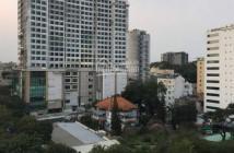 Bán căn hộ cao cấp Quận 3, Léman Luxury, nơi hội tụ giới thượng lưu và nghệ sĩ