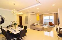 Hưng Thịnh mở bán căn hộ Moonlight Boulevard giá 1.1 tỷ, chiết khấu 150 triệu, LH 0903002788