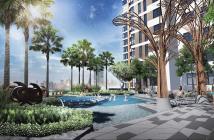Tập đoàn Novaland giới thiệu thương hiệu căn hộ Water Bay mặt tiền Mai Chí Thọ, Thủ Thiêm, Quận 2
