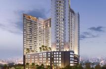 Masteri Millennium, căn hộ, shophouse, officetel, penthouse, từ 45tr/m2, sở hữu vĩnh viễn