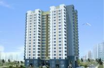 Bán căn hộ chung cư Quang Thái Q.Tân Phú, dt 90m2, 3pn, 2wc, giá 1.45 tỷ. LH A Cương 0909917188