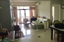 Chủ nhà cần tiền và bán gấp căn hộ Hưng Vượng, Phú Mỹ Hưng, quận 7. LH 0916 769 639