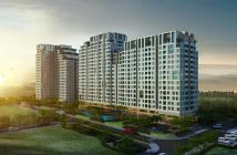 Căn hộ Block B Opal Riverside – Phạm Văn Đồng, căn góc 86.7m2 tầng 8 View sông, Hồ bơi