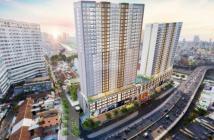 Bán căn hộ Officetel River Gate, Q. 4, DT 34m2, giá cực tốt 1,5 tỷ/căn, LH: 0909.038.909