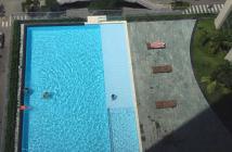 Bán CHCC 2PN Pearl Plaza sát quận 1, đủ tiện nghi, tầng cao, chỉ 3.9 tỉ – Hotline CĐT: 0908 078 995