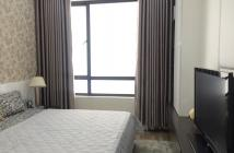 Cần bán gấp CH Harmona căn góc, view cực đẹp, 2 view, 77m2, TT chỉ 600tr. 0902.978.286