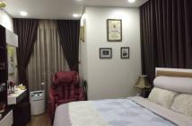 Bán CH Pearl Plaza tầng cao, view sông & Thảo Điền, nội thất đẹp, gym & hồ bơi miễn phí – Hotline CĐT: 0908 078 995