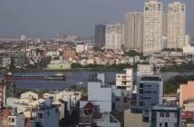 Bán CH Pearl Plaza ngay Văn Thánh, tiện ích cao cấp, tầng cao, view sông cực đẹp– Hotline CĐT: 0908 078 995