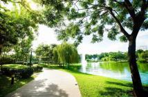Chính thức mở bán căn hộ Celadon City, khu Emerald giá đợt đầu cực tốt, CK thêm 5% LH: 0938.964.981