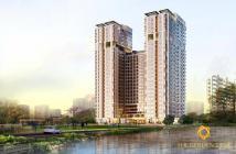 Căn hộ cao cấp Golden Star, Nguyễn Thị Thập, Q7, giá rẻ dành cho căn hộ cao cấp