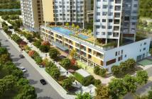 Cần bán gấp căn hộ Scenic Valley, 80m2, giá tốt nhất thị trường. LH: 0938713683