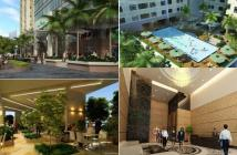 Bán căn hộ Babylon Investco mặt tiền Âu Cơ thiết kế 56m2, 1 phòng ngủ 1,7 tỷ. LH 0902855182