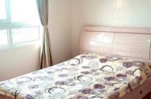 Chính chủ cần bán căn hộ Babylon, lầu 8, 78m2, tặng full nội thất. LH Tuấn 0906 108 481