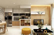 Bán gấp căn hộ Harmona Tân Bình, 2PN, 77m2, giá 2 tỷ, lầu 12 View Đông Nam. LH: 0945742394