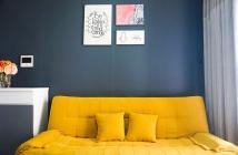 Bấn gấp căn hộ rẻ nhất masteri thảo điền