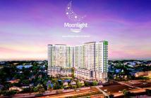 CH Moonlight Boulevard đường Kinh Dương Vương, giá chỉ 1,1 tỷ/căn CK 3-18%, LH 0903.042.938