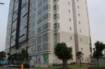 Căn hộ trung tâm quận 6 1.29 tỷ/ căn