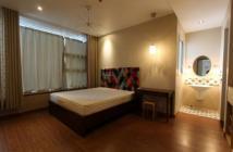 Đang cần bán căn hộ H2, Hoàng Diệu, 2 phòng ngủ, nội thất đầy đủ, giá 3.3 tỷ, LH 0906859902
