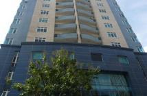 Bán căn hộ chung cư tại quận 3, Hồ Chí Minh, diện tích 106m2, giá 3.8 tỷ