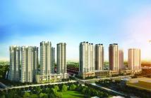Cần bán gấp căn hộ cao cấp Sunrise City, 78m2,2pn, 2wc, view hồ bơi, giá 3.6 tỷ. LH 0931222749 Hà