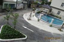 Chính chủ cho thuê căn hộ cao cấp thuộc dự án Lucky Dragon quận 9