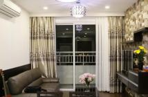 Bán lại 2 căn hộ ICON 56 2PN 79m2, 3PN 92m2, có HĐ thuê 31.83 triệu/tháng. LH 0906692139