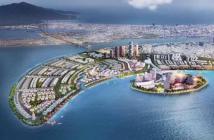 Biệt thự VEN BIỂN Sunrise Bay của Novaland chỉ từ 3,9 tỷ/căn, ưu đãi chiết khấu hấp dẫn