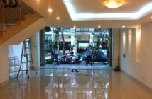 Bán gấp nhà phố Hưng Phước 1, Phú Mỹ Hưng, Q7, TP HCM. Giá tốt thị trường, LH: 0902810130