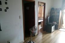 Conic Đông Nam Á 940tr/2PN sàn gỗ cao cấp để lại nội thất, sổ hồng