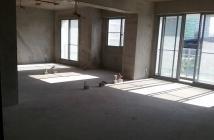 Bán gấp căn hộ Scenic Valley, nhà thô, 2PN giá 3 tỷ 1(0909 052 673)