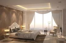 Bán căn hộ Cantavil Premier, 2pn, 125m2, full nội thất, view đẹp