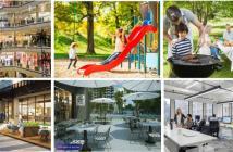 Chỉ 900tr/căn sở hữu ngay căn hộ MT Lý Chiêu Hoàng quận 6,ck ngay 7%.LH:0931.114.186