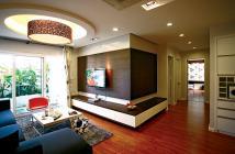 Căn hộ văn phòng Office Tel khu Trung Sơn giá chỉ 994 triệu thanh toán dài hạn