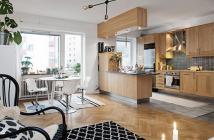 Căn hộ nhận nhà ở ngay, giá cực kì hấp dẫn, khu dân cư cao cấp Trung Sơn. LH: 0908 833 902